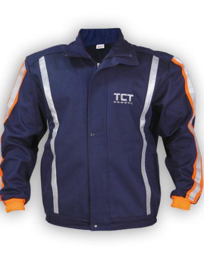 Workwear HJacket
